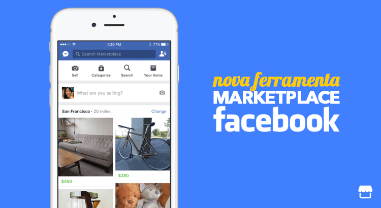 marketplace-facebook
