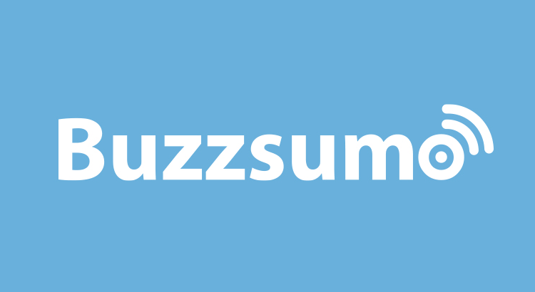 ferramenta de marketing digital - buzzsumo