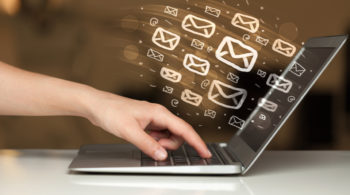 guia completo do email marketing