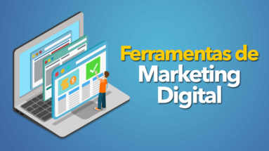 ferramentas de marketing digital